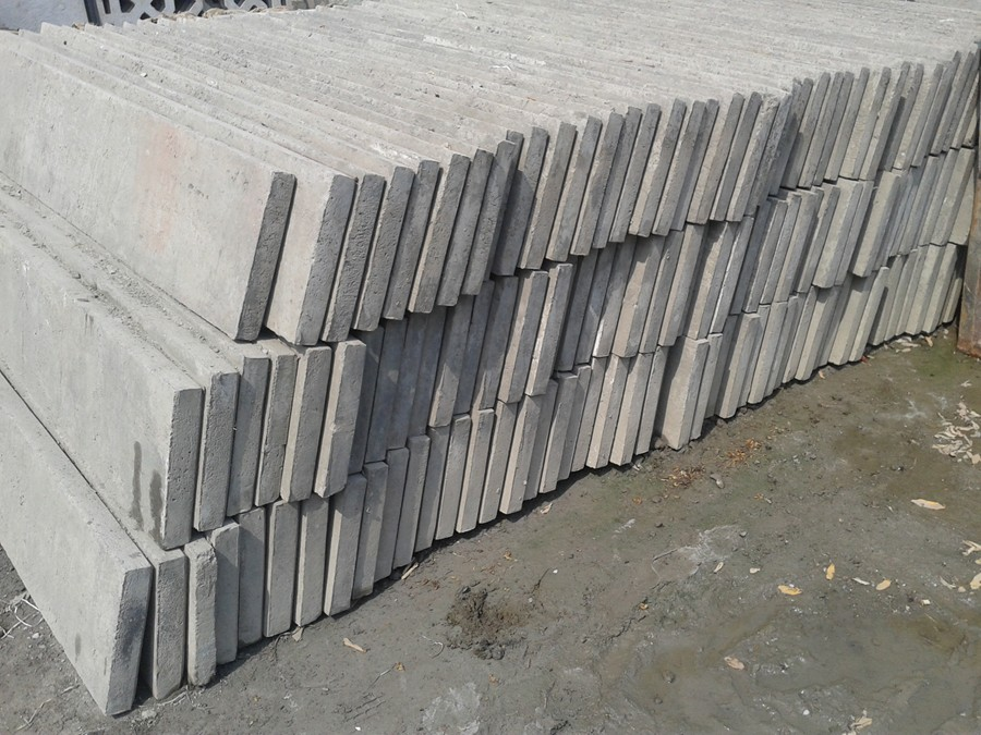 Ready Made Wall Compound : Alam enterprises